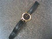 MOVADO Gent's Wristwatch 84E4-0863